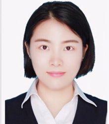 Ms Wang